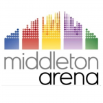 MIDDLETON / MANCHESTER